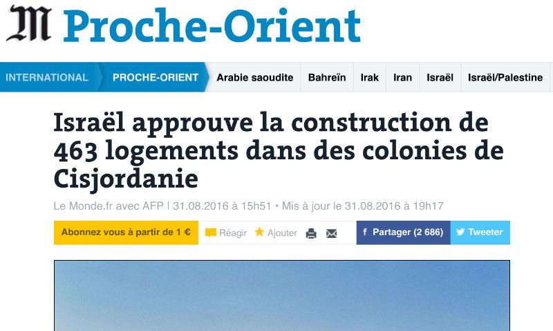 https://i1.wp.com/static.europe-israel.org/wp-content/uploads/2016/09/construction-colonie-Le-Monde-2.jpg