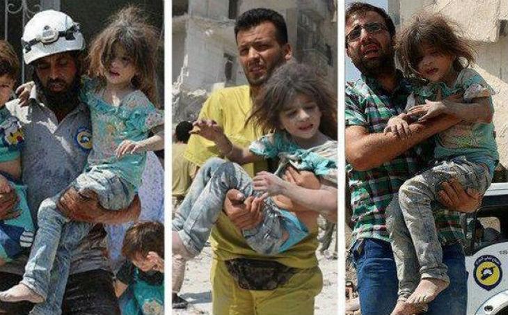 https://i1.wp.com/static.europe-israel.org/wp-content/uploads/2016/11/petite-syrienne.jpg