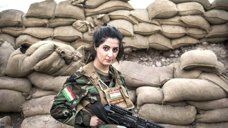 https://i1.wp.com/static.europe-israel.org/wp-content/uploads/2017/02/Joanna-Palani.jpg
