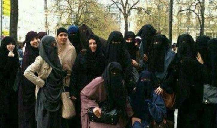 https://i1.wp.com/static.europe-israel.org/wp-content/uploads/2017/04/arabe-burqa.jpg