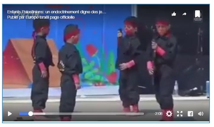 https://i1.wp.com/static.europe-israel.org/wp-content/uploads/2017/06/video-enfants-palestiniens-endoctrinement.jpg