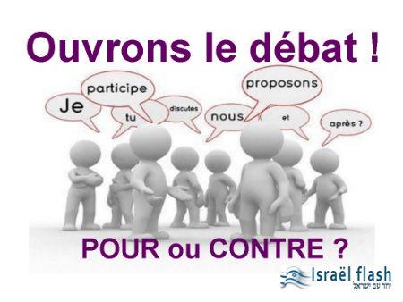 France : le « prêt-à penser » des chefs du parti dit socialiste
