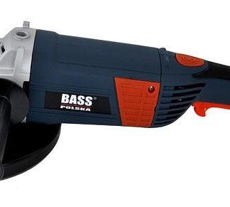 Kutna brusilica 230mm 2600W