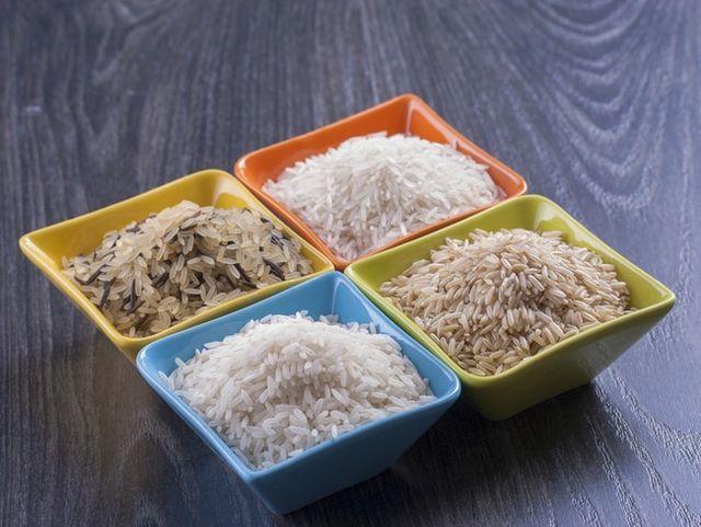 Dr. Oz: 5 alimente care-ţi fac stomacul plat. Include-le în alimentaţia ta!