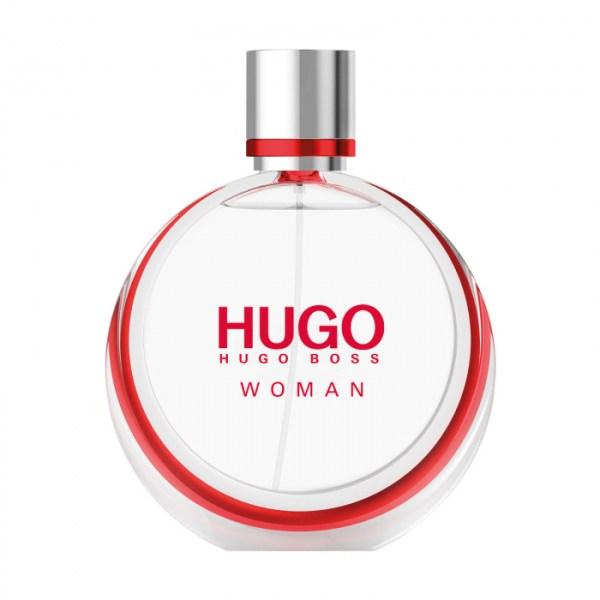 Hugo Boss Hugo Woman Парфюмированная вода женская, 50 мл ...