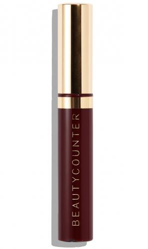 Image result for beautycounter lipgloss