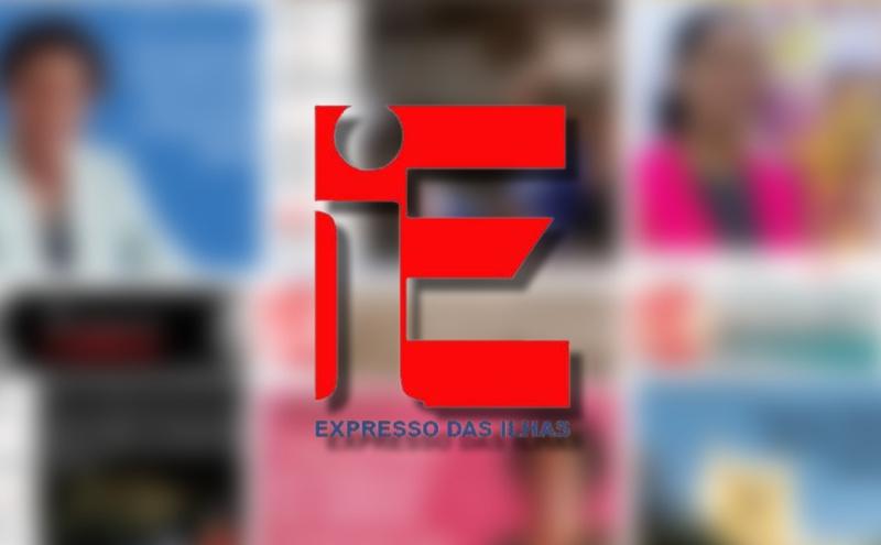 Tudo num click :  Empreendedores nacionais apostam  na venda online