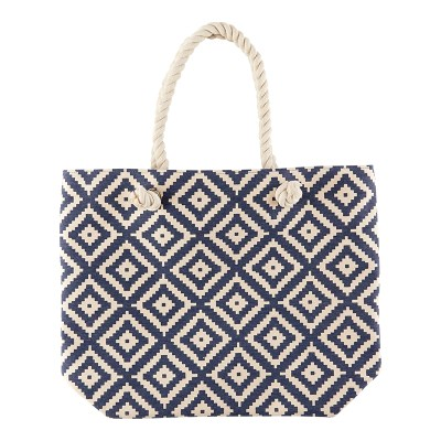 summer-rose-navy-diamond-tote_SU19_002_1556139302.6982
