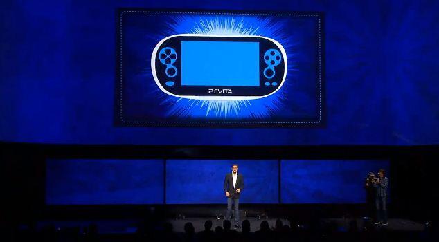 521365 414247658667661 2100346265 n Sony presenta ufficialmente la PlayStation 4