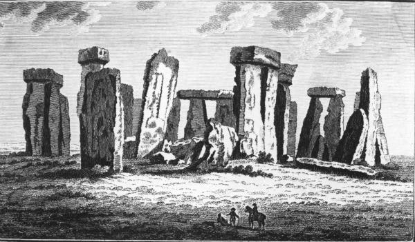 Recentemente due esperti sono tornati sulla questione della provenienza dei megaliti più famosi del mondo verificando che gli enormi blocchi rocciosi provengono effettivamente da un sito del Galles, posto a più di duecento chilometri di distanza da Stonehenge. Ma per qualcuno resta aperto il dibattito sulle modalità di trasporto.