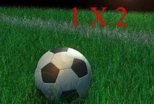 Scommesse Serie A Tim quarta giornata quote: Snai, Match ...