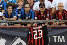 Quote scommesse Serie A seconda giornata: Snai, Bwin ...