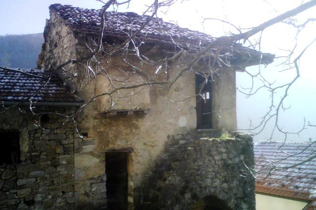 casa1euro