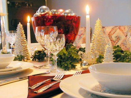 """""""non posso fare di nuovo il tacchino, perchè alcune persone verranno ad entrambi i pranzi. Vigilia Di Natale Menu Completo Per Il Cenone Dall Antipasto Al Dolce"""