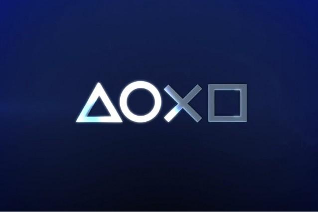 PS 4 logo 638x425 Sony presenta ufficialmente la PlayStation 4