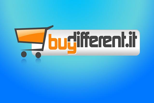 Grande concorso per i 10 anni di BuyDifferent: in palio, MacBook Air, iPhone 5S, iPad Air e molti altri premi.