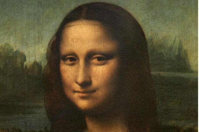 Se Monna Lisa non è Monna Lisa, ancora misteri attorno alla Gioconda.