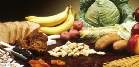 Ecco i super-vegetali che ci difendono dalle malattie.