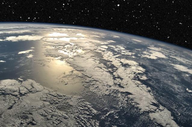 Terra chiama umani: rispondete.