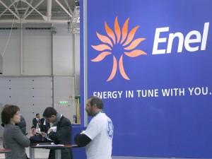Enel sposa lo smartworking: i dipendenti potranno lavorare da casa un giorno a settimana