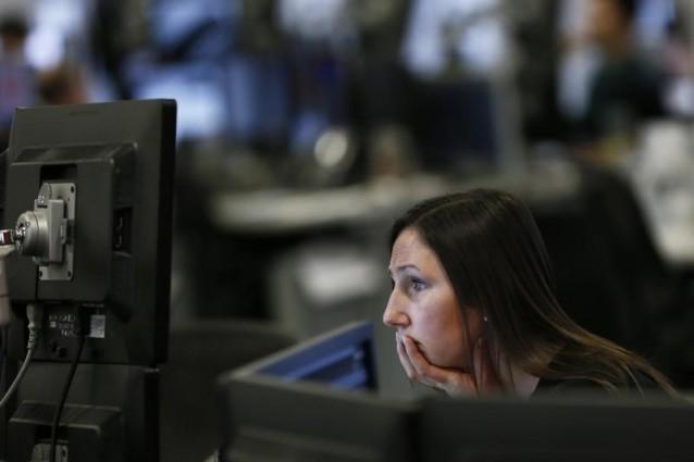 Qualche buona notizia per le banche italiane, quotate e non