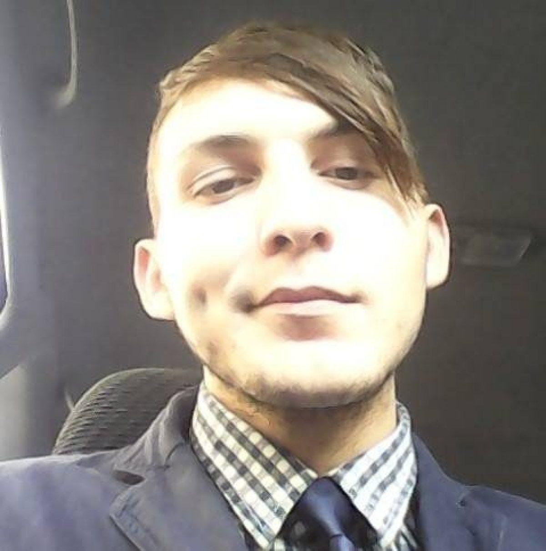 Siracusa, incidente nella notte con lo scooter: muore un giovane di 25 anni