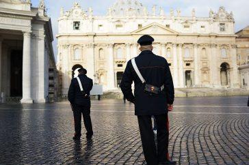 Il sindacato dei carabinieri, Michela Murgia e le foto in divisa: cosa sta succedendo