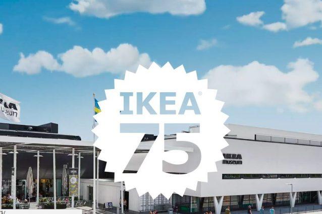 Ikea Rinnova La Customer Experience Si Parte Da Milano