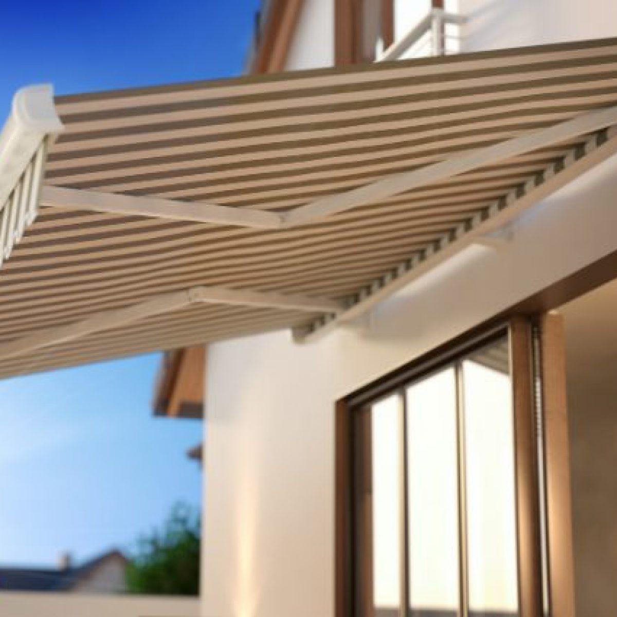 Non lavoriamo con tende a misure standard, ma creiamo tende verticali su misura per le tue esigenze. Migliori Tende Da Sole Guida All Acquisto Del 2021