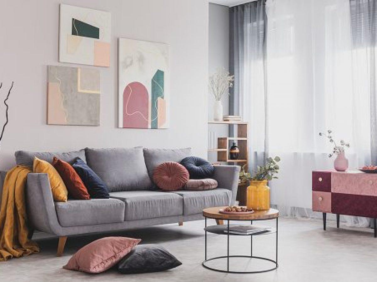 Dettagli su (6130226l) cuscino box copri sedia per sdraio. Migliori Cuscini Per Divano Del 2021 Come Sceglierli Recensioni E Dove Comprarli