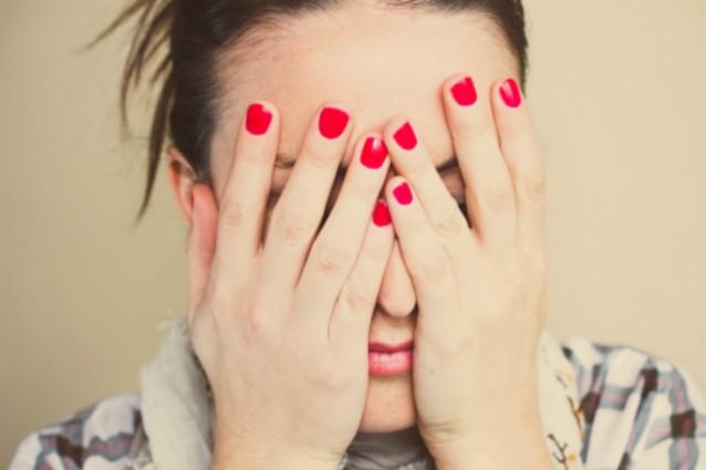 10 rimedi naturali per combattere l'ansia.