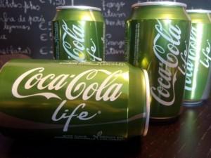 I 5 Usi Alternativi Della Coca Cola Per Le Pulizie Di Casa
