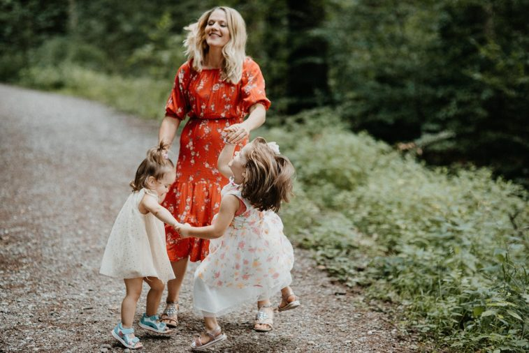 Madri tossiche: come capire se il legame mamma-figlio è disfunzionale