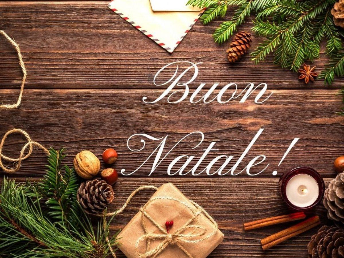 Inviare auguri di natale spiritosi è un modo. Auguri Di Buon Natale 2020 Su Whatsapp 20 Immagini Bellissime Da Scaricare Gratis