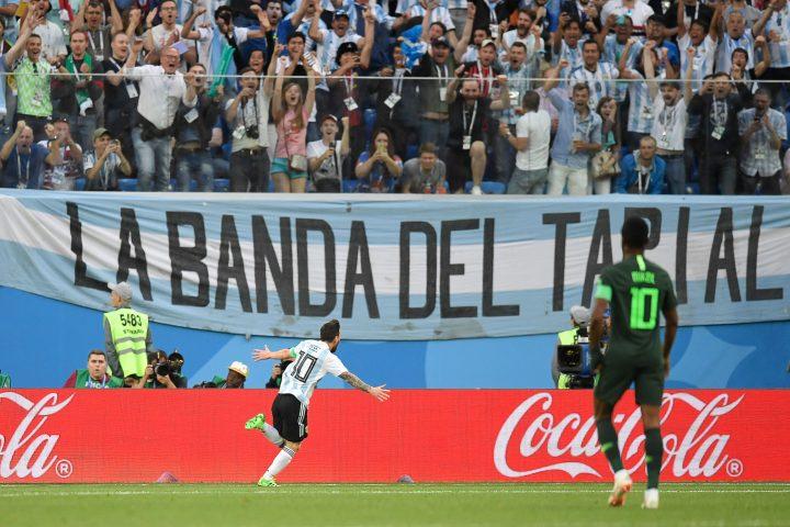 Messi non ha mai segnato nella Fase Finale dei Mondiali: è uno dei giocatori più attesi degli Ottavi di Finale, la sua Argentina sfiderà la corazzata Francia   Numerosette Magazine