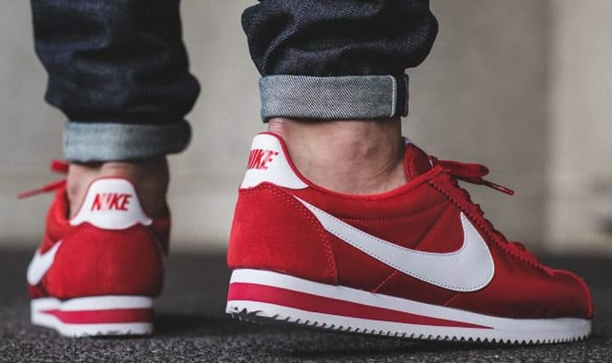 The Biggest Mens Trainers Trends For 2016 FashionBeans