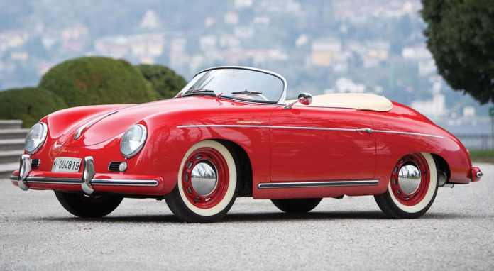 Best Convertible Cars Gallery