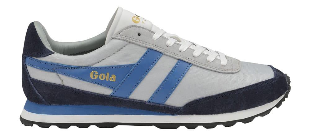 Gola Classics Flyer Trainer pour homme