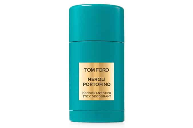 Tom Ford Neroli Portofino Déodorant Stick