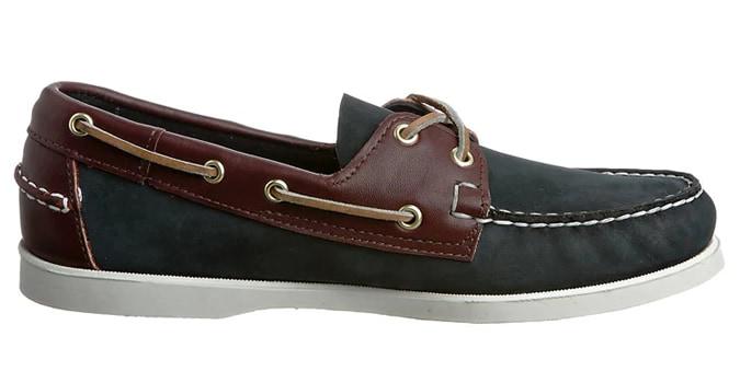 SPINNAKER - Chaussures bateau