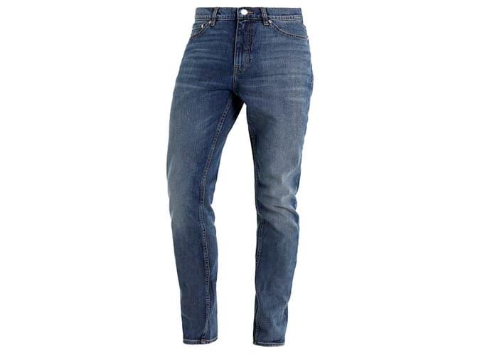 Jeans Monday pas cher