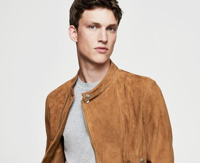 Conseils de vente pour hommes - Découvrez les tendances à venir dans les ventes