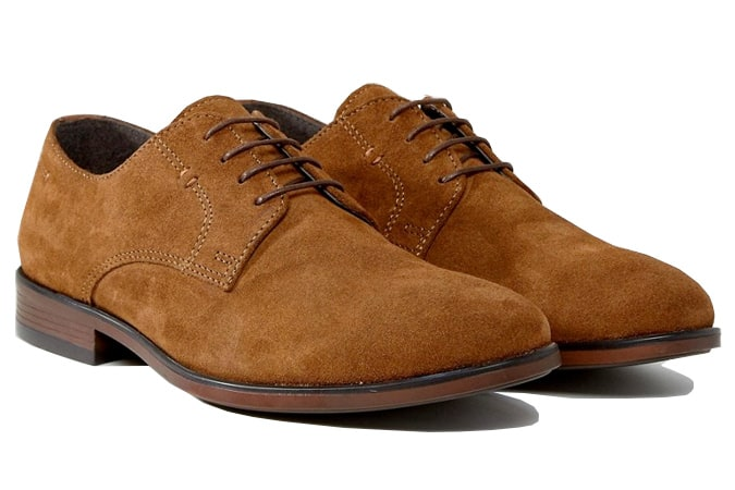 ASOS - Chaussures derby