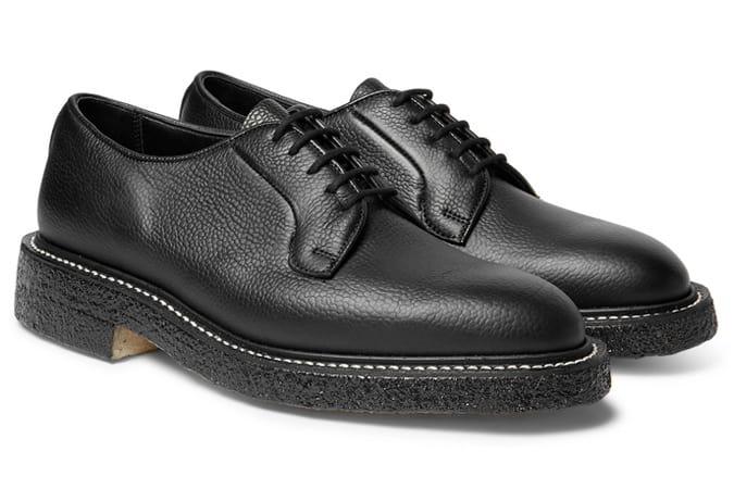 Chaussures derby Tricker's