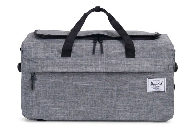 Herschel OUTFITTER BAGAGES