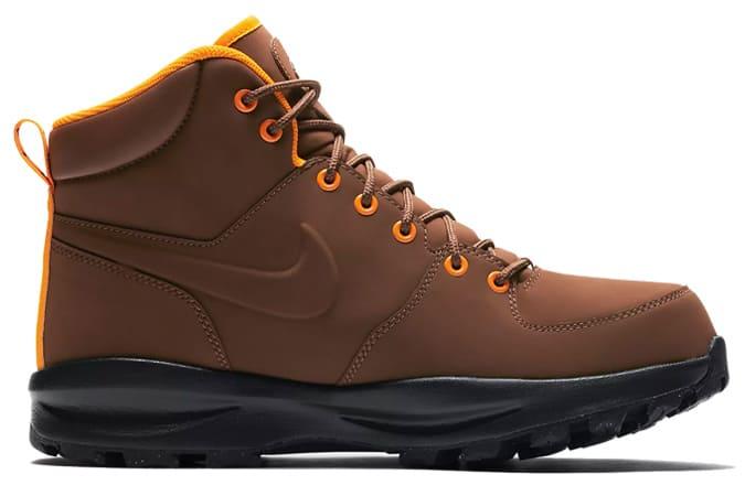 Nike Manoa