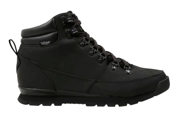 The North Face BACK TO BERKELEY REDUX - Bottes d'hiver