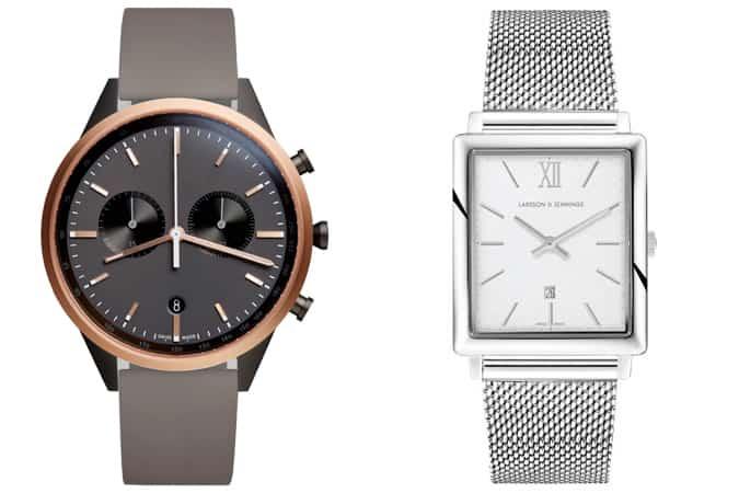 Men's Fashion Watches