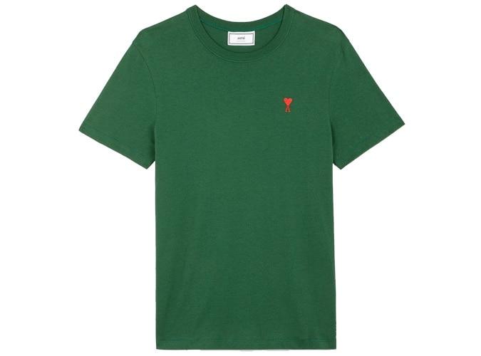 T-shirt Ami De Couer