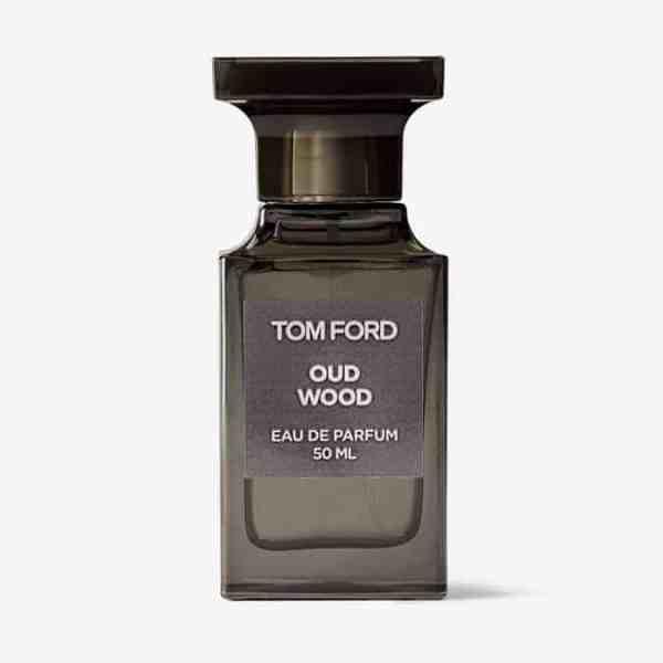 TOM FORD BEAUTY Oud Wood Eau De Parfum